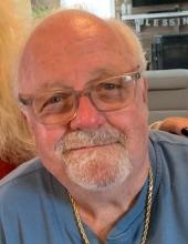 Roland Dale Gladden, Jr.