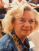 Photo of Marilyn Preising