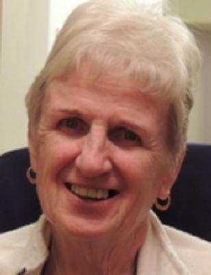 Lillian Rebecca Rosalea Mohan