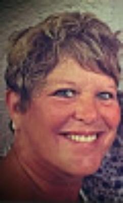 Photo of Mary Malone