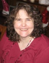 Photo of Colleen Rypien