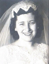 Photo of Sandra  Ginther