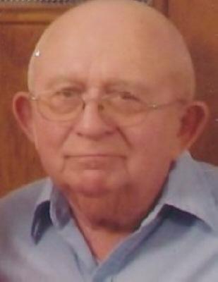 William David Fagan