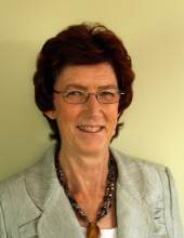 Barbara Anne Granigan