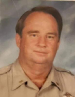 Steve C. White