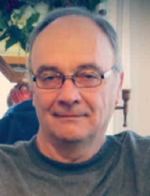 Dwight J. Munger, Sr.