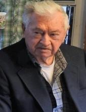 Robert  Wayne  Birch