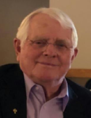 Gerald Volk