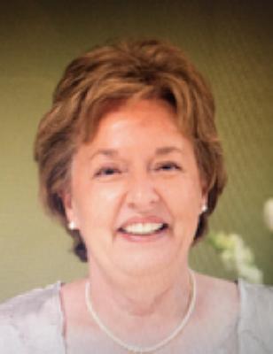 Annette Kilpatrick