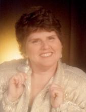 Hazel Jeannette Cameron