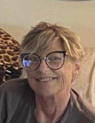 Kathy K Cummings