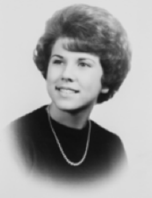 Joyce Ann Tims