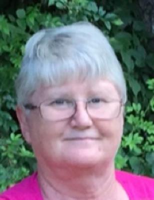 Rebecca McCormick