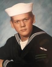 Photo of Dan Nelson Sr.
