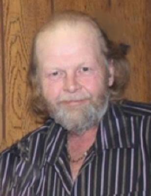 Robert William Laminman