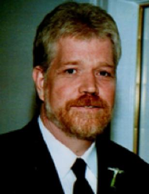 Steve Earl Reid