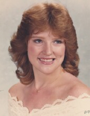 Donna Michelle Looney