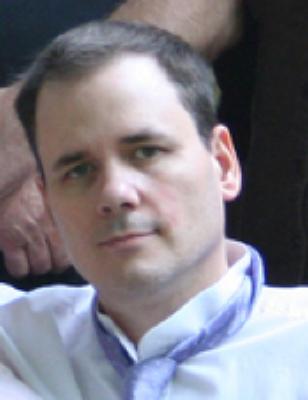 Richard August Behrens
