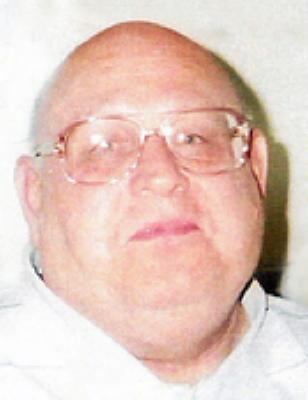 Larry Kitzman