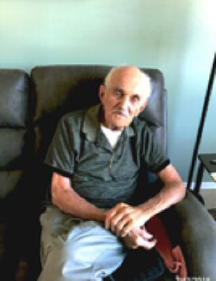 """Albert """"Al"""" Vernon Ellingson"""