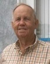 Photo of Dwayne Leslie