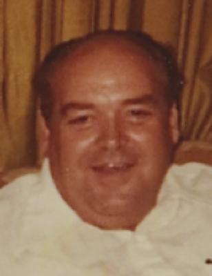 Donald W. Taylor