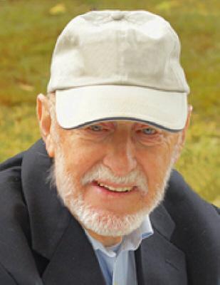 Louis G Landry