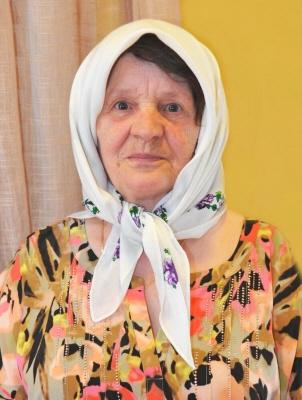 Photo of Lene Shtepija