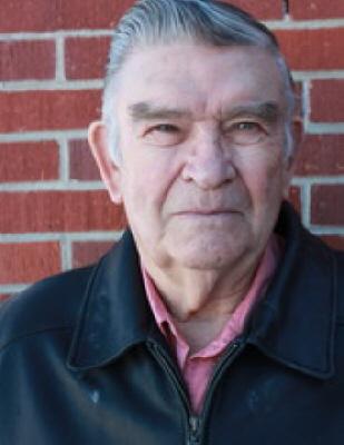 John D. Herboldsheimer