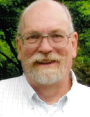 Gary B. Dinkel