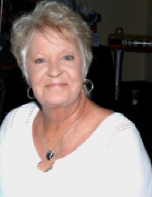 Sharon Diane Culpepper