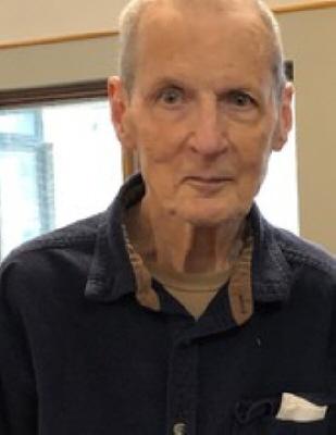Peter Allen Betz