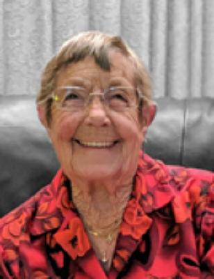 Rita Idorn