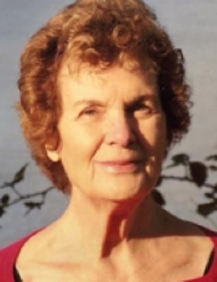 Patricia Ruth Raziel