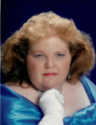 Mary Elizabeth Plowman