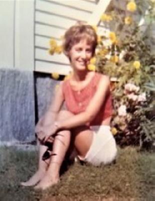 Mildred A Carter