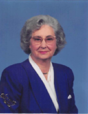 Eloise Ragsdale