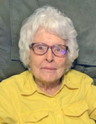 Bernice Clark