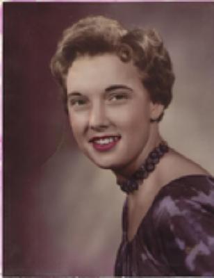 Linda Faye Peters