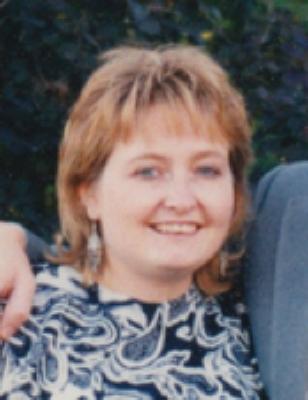 Patricia Lynne Carstens