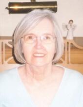 Kaye Carpenter
