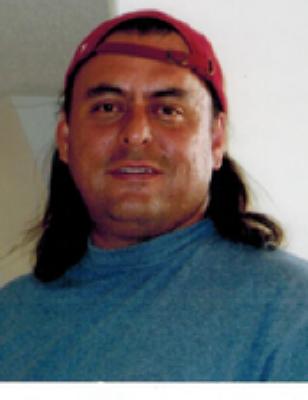 Leonard Ray Martinez