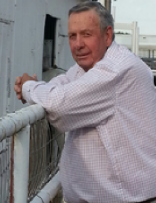 Jim Bob Nuckols