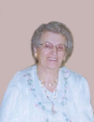 Magdalene Sekel