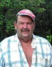 Photo of Ward Pauley