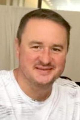 Photo of Matthew Mikulski