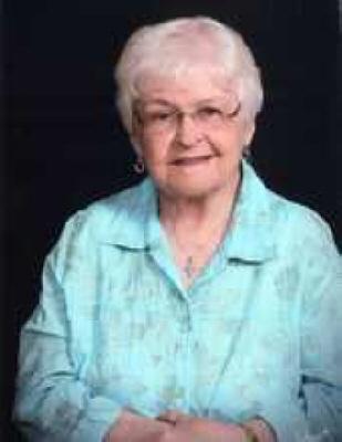 Lillian Sadowsky