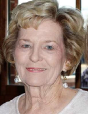 Shirley Freeman Payne