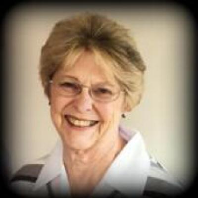Marilyn Ruth (Hoy) Mielke