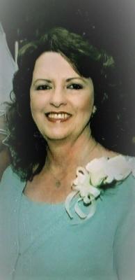 Photo of Laverne McCay